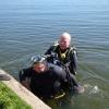 dsc05312_john-en-harry