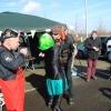 Carnaval duik H'meersebos 02-03-2014