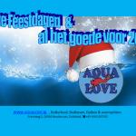 Aqua-Love-2020