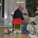Thamen Duiknacht 2018