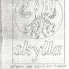 1980-skylla_3