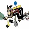 duikteam-thamen-duiker-logo-met-fles_complete-duiker