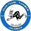 duikteam-thamen-logo_aalsmeer_25jaar