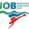nob-logo-2