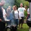 Thamen BBQ