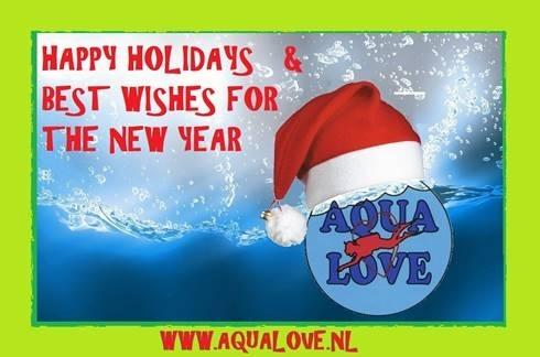 AquaLove2018