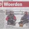 ad-groenehart-13-02-2012