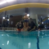 GoPro Kick