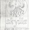 1980-skylla_3_site