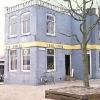 clubhuis61981