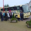 mvc-411f-bus