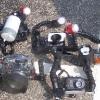 103_5944_de-fotoapparatuur_site