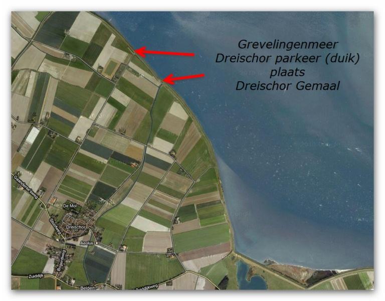 Grevelingenmeer Dreischor [800x600]