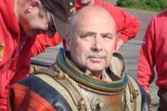 Foto 2009