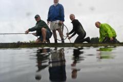 8-7-2012 Poldersport_BBQ
