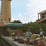 Bonaire 2002