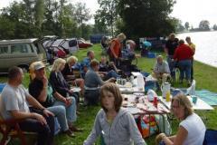 Camp Vinkeveen
