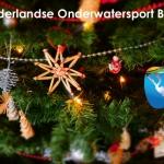Onderwatersport-kerst-768x497