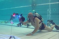 Digitale Onderwaterfotografie