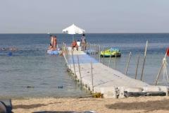Egypte Sharm-El-Sheikh 06-2013
