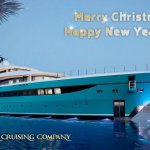 Egyptian-Cruising-Company