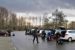 Haarlemmermeersebos 02-12-2012