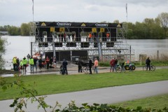 Haarlemmermeersebos 23-04-2017