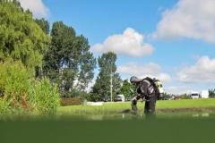 Haarlemmermeersebos 29-7-2012