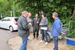 Haarlemmermeersebos PPBH 31-05-2015