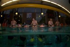Onderwaterhockey 30-06-11