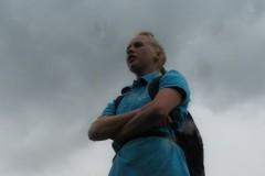 Poldersport 01-09-2013