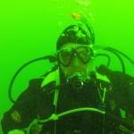 SeaLife Evert