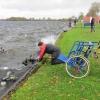 de-rolstoel-is-weer-boven