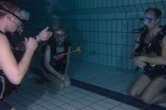 Zwembad foto test 23-03-12